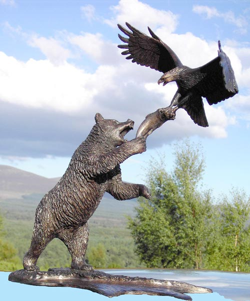 bear fighting essay Essay on bear fighting - bear fighting [1] in a typical bear fighting event there are twenty five fights in each fight, no matter which of the four provinces the event takes place, the rules are the same a bear is tethered to a central pole by a rope.